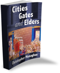 cities-gates-and-elders